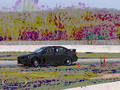 09 Mitsubishi Lancer GTS vs 08 Nissan Sentra Spec V