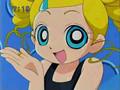 PowerPuff Girls Z Henshin Mix