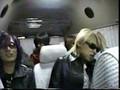 Dir en Grey - (clip) Kyo is  insane!