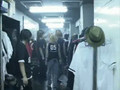 Dir en Grey - Backstage Day 2 of BLITZ5