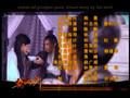 Bie Xue Jian Ep01v2 (English Subtitle)