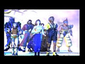 Ayumi Hamazaki - Final Fantasy