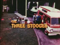Three Stooges - Kook's Tour