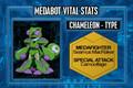 Medabots Episode 11