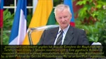 Brzezinski über Ukraine, Krim, Russland