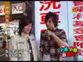 joe cheng (with Mike)