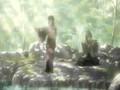 Basilisk - Fate