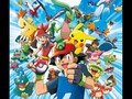 Pokemon Video 1