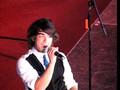 Jonas Concert
