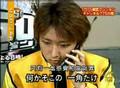 [USO Japan!] Aiba + Ohno - 77.5 radio