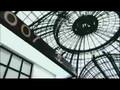 STAR FASHION presents Chanel 2007