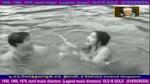 Neela Vanam   1965    song    2