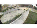 CK Colin Kelso unused Truth clips