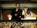 Tribute to Pacino