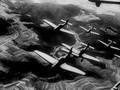 Heroes De La Segunda Guerra Mundial - 01 Los Hombres Que Inventaron El Radar