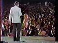 Miss Universe 1977- Former Titleholders