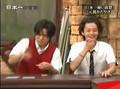 Hyakushiki #41 [08.21.2007]