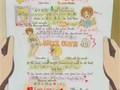 Midori no Hibi 7 part 1
