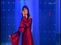 Tarja Turunen - Walking in the air