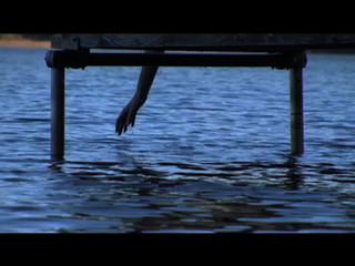 Dead in the Water Trailer