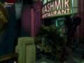 Bioshock 2007-08-27 04-55-57-14.avi