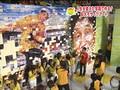 Morning Musume 24H TV Mosaic 20070819