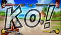 Dragon Ball Z: Burst Limit New