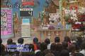 Ayumi Hamasaki (Talk) waratte iitomo 2007-02-28