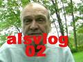 How The Terrorists Won alsvlog 02