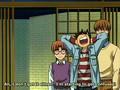 Hikaru no Go Special P 3/7 - Eng Sub