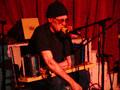 Willie's One String Boogie - One String Willie