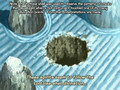 Inukami Episode 7