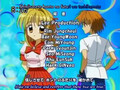 mermaid melody episode 12