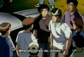InitialD/Act4_The_Battle_Begins