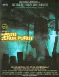 Hantu Jeruk Purut CD2 [Eng. & Malay Sub]