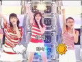 PV / Idoling!!! / Ganbare Otome (Warai)