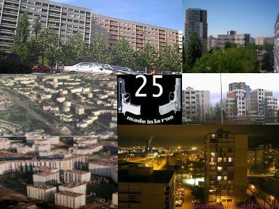 Samy 25