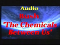 Tenchi In Love - Bush - The Chemicals Between Us.mpg