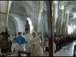 Novena Santa Maria di Merino del 07 05 2016