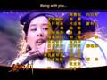 Bie Xue Jian Ep28 (English Subtitle)