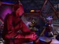 818-3 MST3K Devil Doll Pact 3