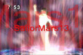 SailorMars13
