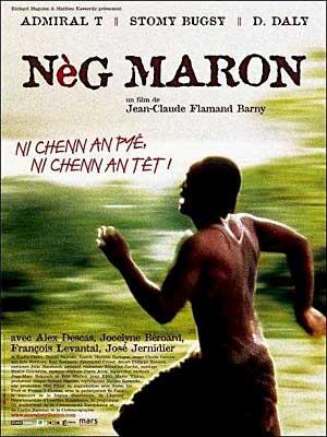 Neg maron (Part2).avi