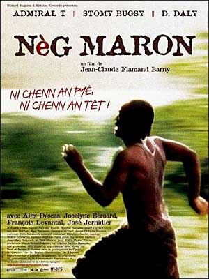 Neg maron (Part3).avi