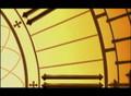 Kingdom Hearts - Neverland