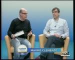 Spazio Elettorale Autogestito Clemente Mauro 13 05 2016