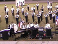 FPC Marching Band - Civil War Show