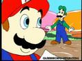 My final Hotel Mario poop video