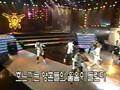 H.O.T - Tony An  - Korean pride
