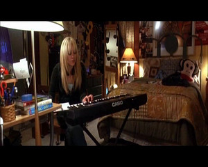 Hillary Duff Rasie Your Voice Trailer.divx